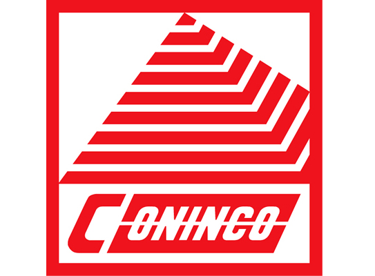 Coninco